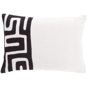 Surya Nairobi Pillow