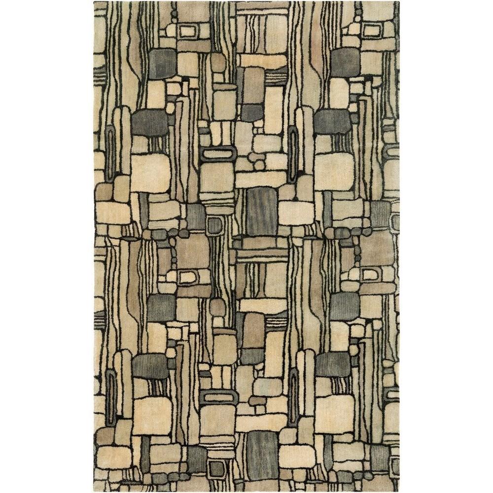 Surya Natural Affinity 8' x 10' Rug - Item Number: NTA1003-810