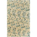 Surya Natural Affinity 8' x 10' Rug - Item Number: NTA1005-810