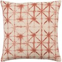 Surya Nebula Pillow - Item Number: NEB001-2020