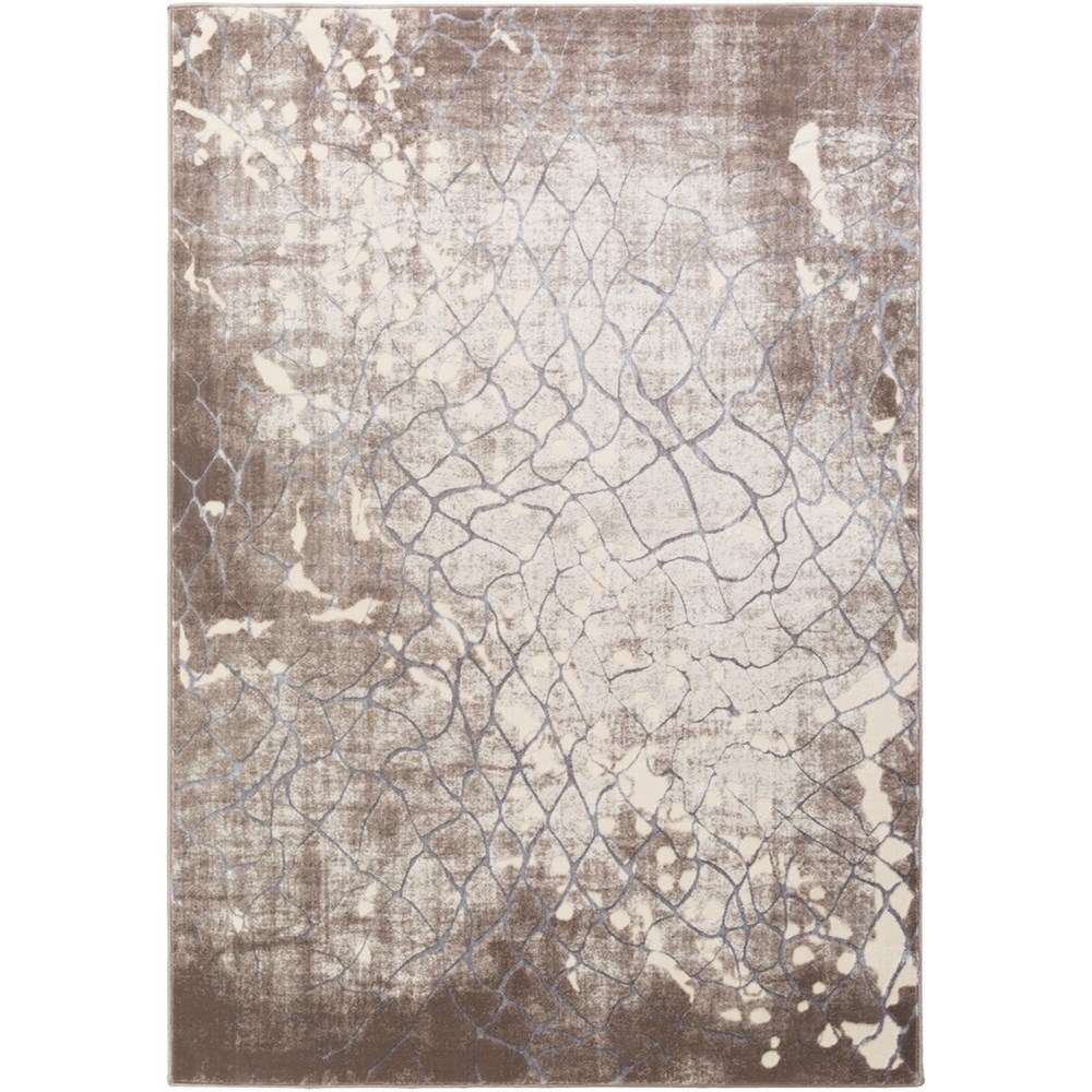 "Neptune 5'3"" x 7'6"" Rug by 9596 at Becker Furniture"