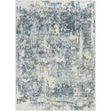 """Surya New Mexico 5'3"""" x 7'3"""" Rug - Item Number: NWM2317-5373"""