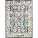 "Surya New Mexico 7'10"" x 10'3"" Rug - Item Number: NWM2322-710103"