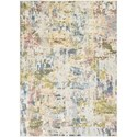 Surya New Mexico 2' x 3' Rug - Item Number: NWM2324-23