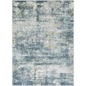 Surya New Mexico 2' x 3' Rug - Item Number: NWM2326-23