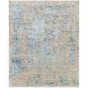 Surya Ocean 9' x 12' Rug - Item Number: OCE2301-912