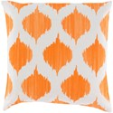 Surya Ogee Pillow - Item Number: SY031-2222D