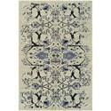 Surya Opulent 8' x 10' Rug - Item Number: OPE6008-810