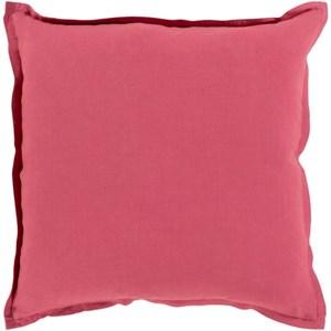 Surya Orianna Pillow