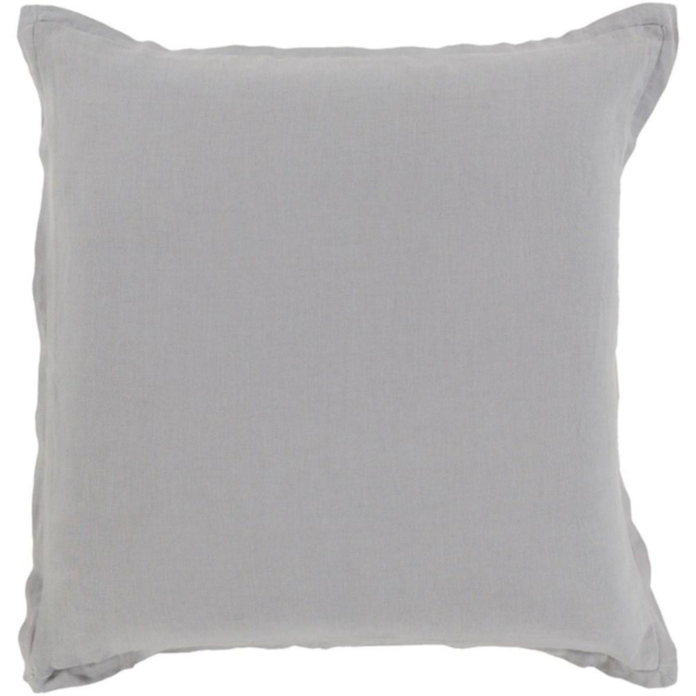 Surya Orianna Pillow - Item Number: OR008-2020D