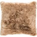 Surya Otso Pillow - Item Number: OS001-1818D