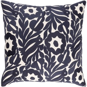 Surya Pallavi Pillow