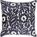 Surya Pallavi Pillow - Item Number: PLV004-2222