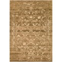 "Ruby-Gordon Accents Paramount 8'10"" x 12'9"" Rug - Item Number: PAR1062-810129"