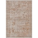 Surya Peachtree 8' x 10' Rug - Item Number: PCH1005-810