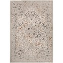 Surya Peachtree 8' x 10' Rug - Item Number: PCH1011-810