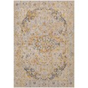 Surya Peachtree 5' x 8' Rug - Item Number: PCH1012-58
