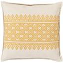 Surya Pentas Pillow - Item Number: PEN004-2020D