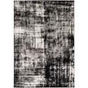 Surya Pepin 2' x 3' Rug - Item Number: PEI1006-23