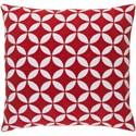 9596 Perimeter Pillow - Item Number: PER001-2222P