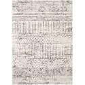 "Surya Pisa 7'10"" x 10' Rug - Item Number: PSS2310-71010"