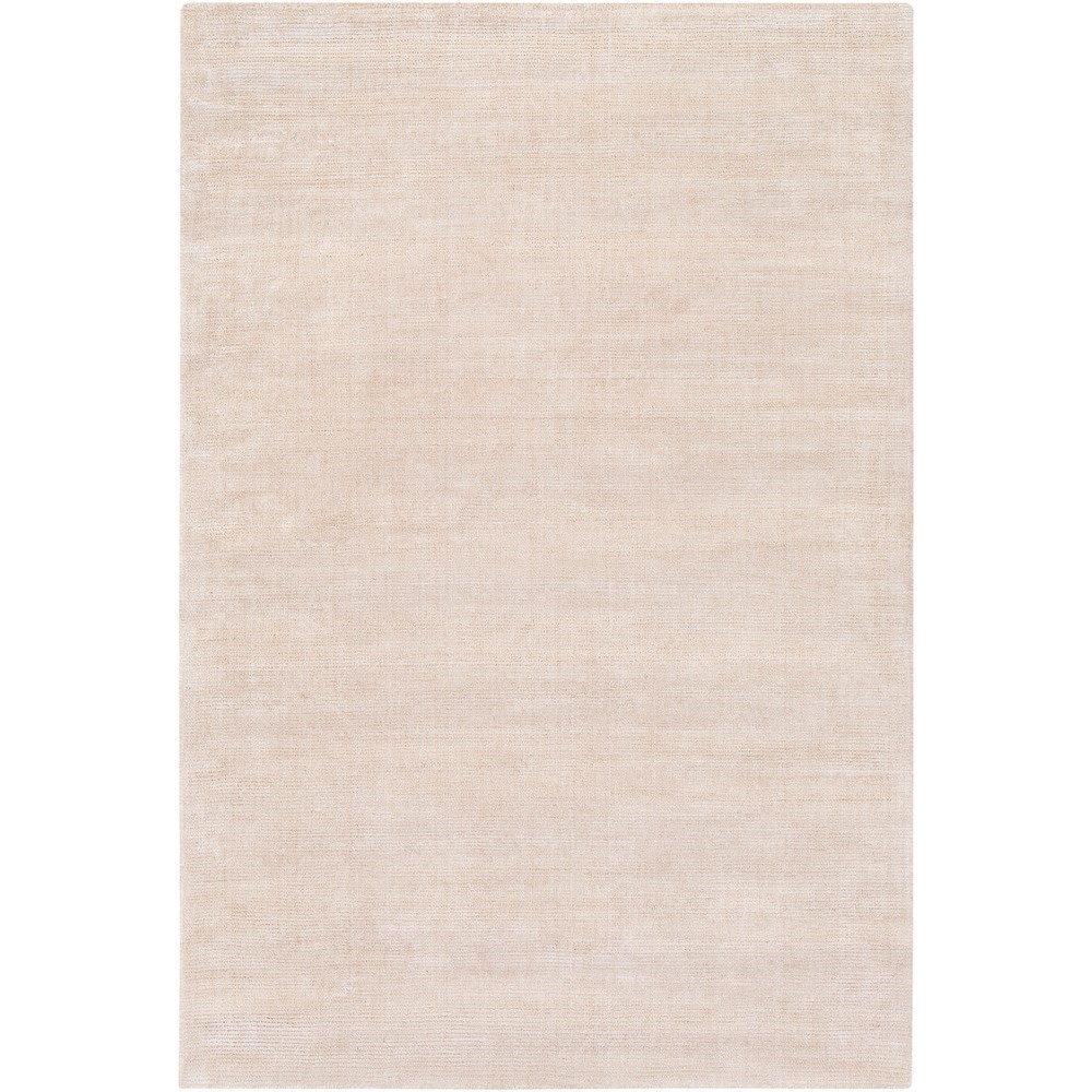 Surya Prague 6' x 9' Rug - Item Number: PGU4004-69