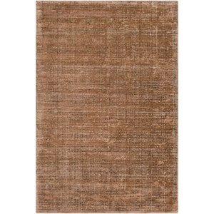 "Surya Prague 2'6"" x 8' Runner Rug"