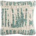 Surya Primal Pillow - Item Number: PML001-2020