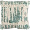 Surya Primal Pillow - Item Number: PML001-2020D