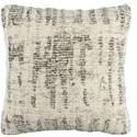 Surya Primal Pillow - Item Number: PML003-2020D