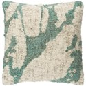 Surya Primal Pillow - Item Number: PML004-2020P