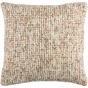 Surya Primal Pillow