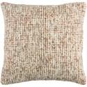 Surya Primal Pillow - Item Number: PML008-2020D
