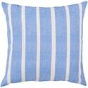 Surya Rain-1 Pillow - Item Number: RG152-1818