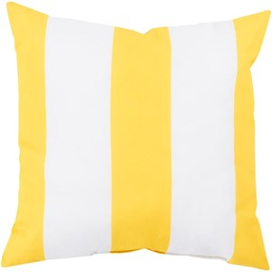 Surya Rain-1 Pillow