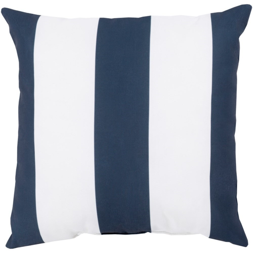 Surya Rain-1 Pillow - Item Number: RG159-2626