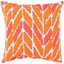 Surya Rain-1 Pillow - Item Number: RG174-2020