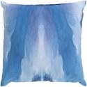 Surya Rain-1 Pillow - Item Number: RG222-1818