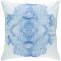 Surya Rain-1 Pillow - Item Number: RG232-1818