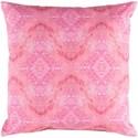 Surya Rain-1 Pillow - Item Number: RG237-1818