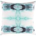 Surya Rain-1 Pillow - Item Number: RG254-1818