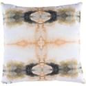 Surya Rain-1 Pillow - Item Number: RG257-1818