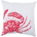 Surya Rain-2 Pillow - Item Number: RG107-1818