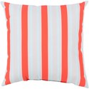 Surya Rain-2 Pillow - Item Number: RG110-1818