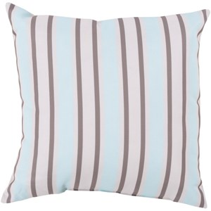 Surya Rain-2 Pillow