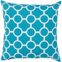 Surya Rain-2 Pillow - Item Number: RG118-2020