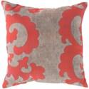 Surya Rain-4 Pillow - Item Number: RG019-2020