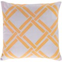 Surya Rain-4 Pillow - Item Number: RG028-1818