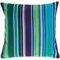 Surya Rain-4 Pillow - Item Number: RG033-2020