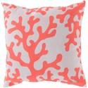Surya Rain-4 Pillow - Item Number: RG038-1818